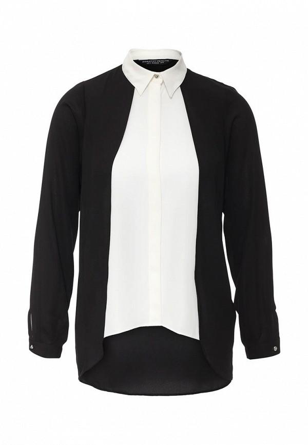 Блуза Dorothy Perkins 5611401