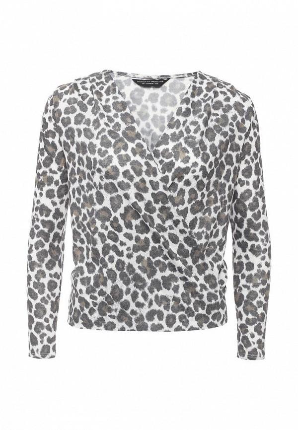 Пуловер Dorothy Perkins 56467482