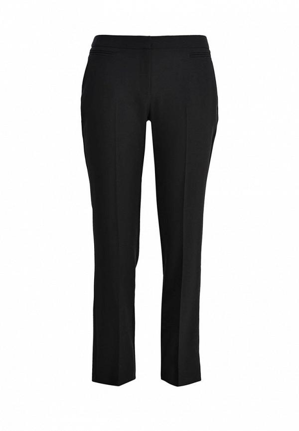 Женские классические брюки Dorothy Perkins (Дороти Перкинс) 66828002