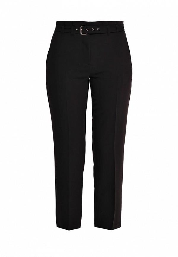 Женские зауженные брюки Dorothy Perkins (Дороти Перкинс) 66842501