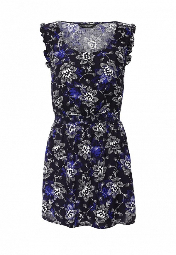 Платье-мини Dorothy Perkins 67215323