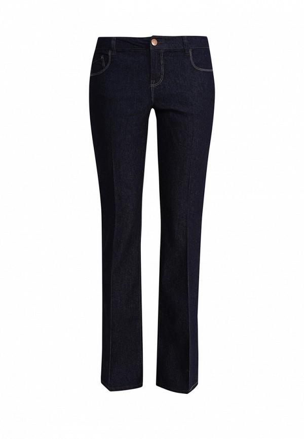 Широкие и расклешенные джинсы Dorothy Perkins (Дороти Перкинс) 70355224