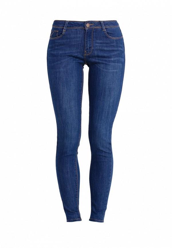 Зауженные джинсы Dorothy Perkins (Дороти Перкинс) 70368024