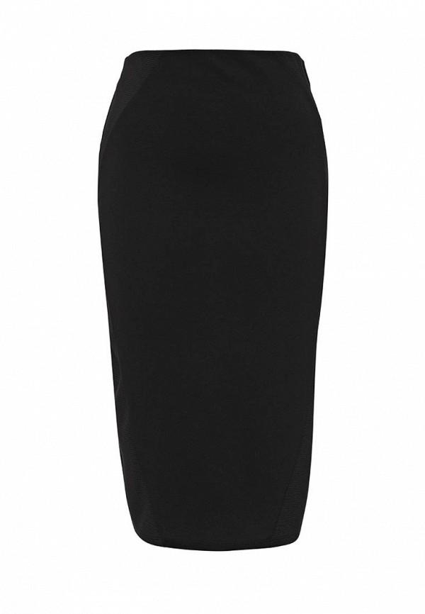Прямая юбка Dorothy Perkins (Дороти Перкинс) 14725310