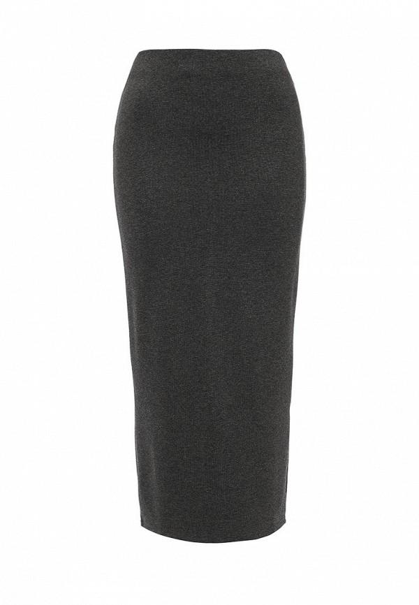 Миди-юбка Dorothy Perkins (Дороти Перкинс) 14727430
