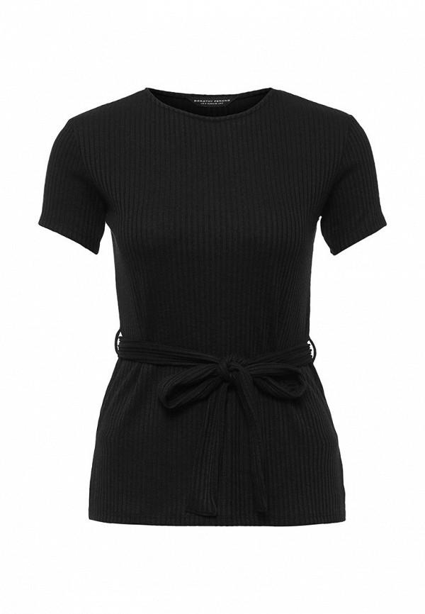 Блуза Dorothy Perkins 56469101