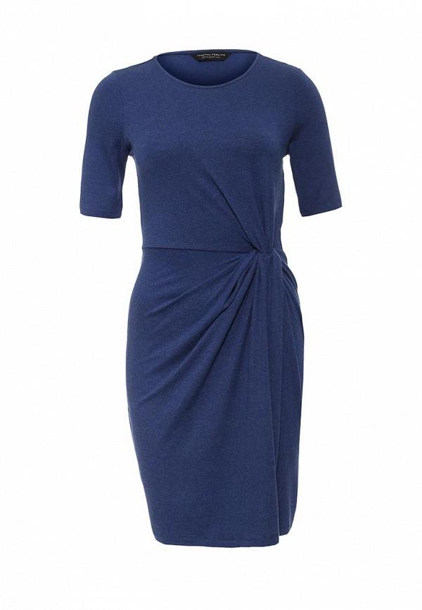 Платье-мини Dorothy Perkins 56470150