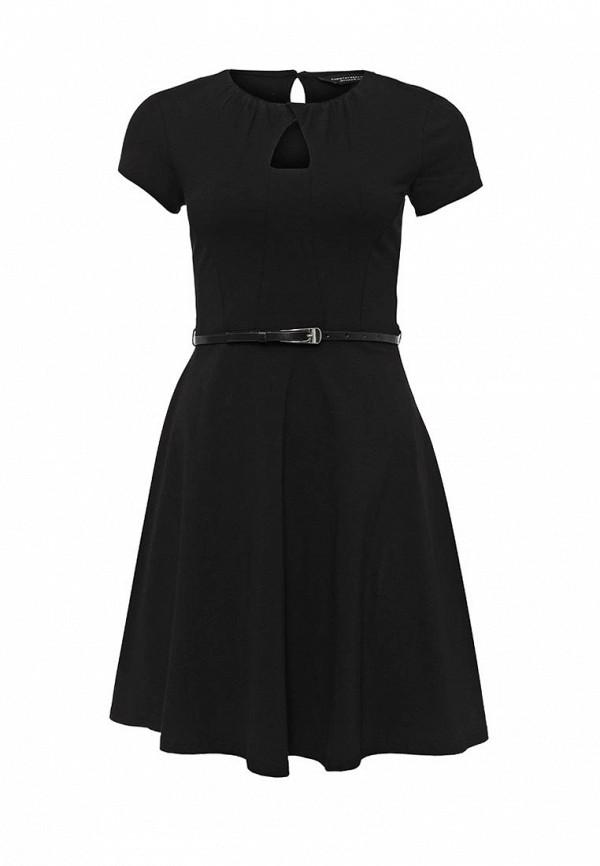 Платье-мини Dorothy Perkins 56470310