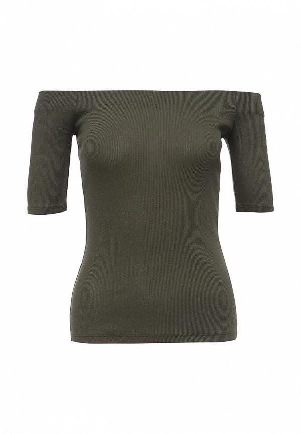 Блуза Dorothy Perkins 56470911