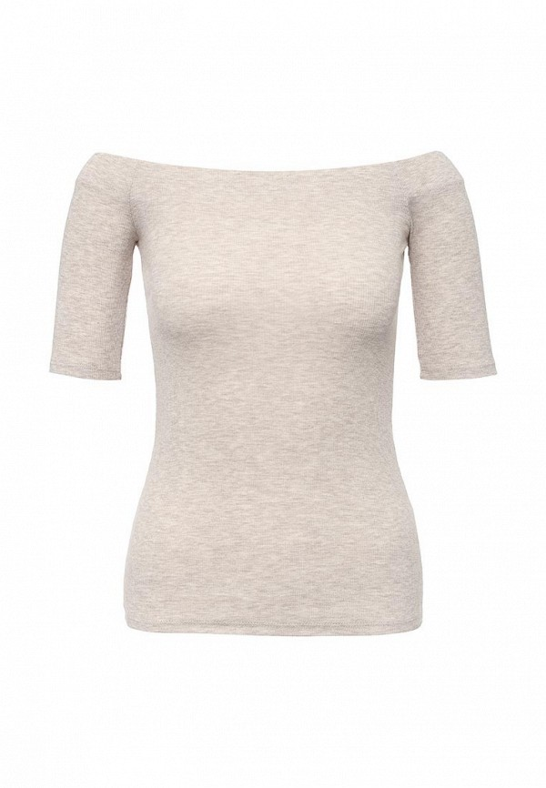 Блуза Dorothy Perkins 56470982