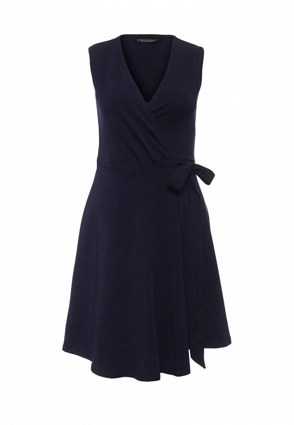 Платье-миди Dorothy Perkins (Дороти Перкинс) 56479723
