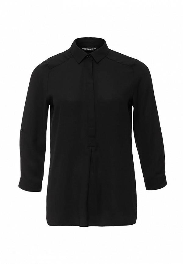 Блуза Dorothy Perkins 5606810