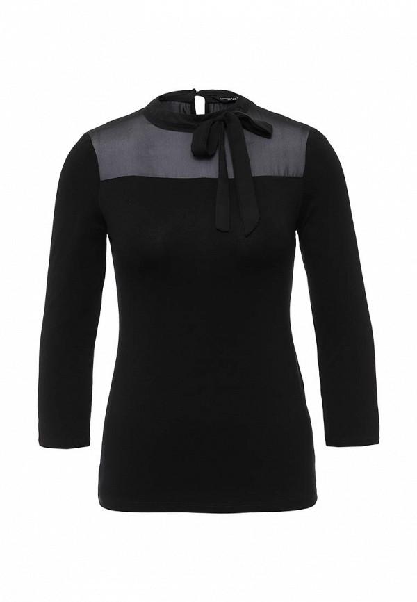 Здесь можно купить   Блуза Dorothy Perkins Блузки и кофточки