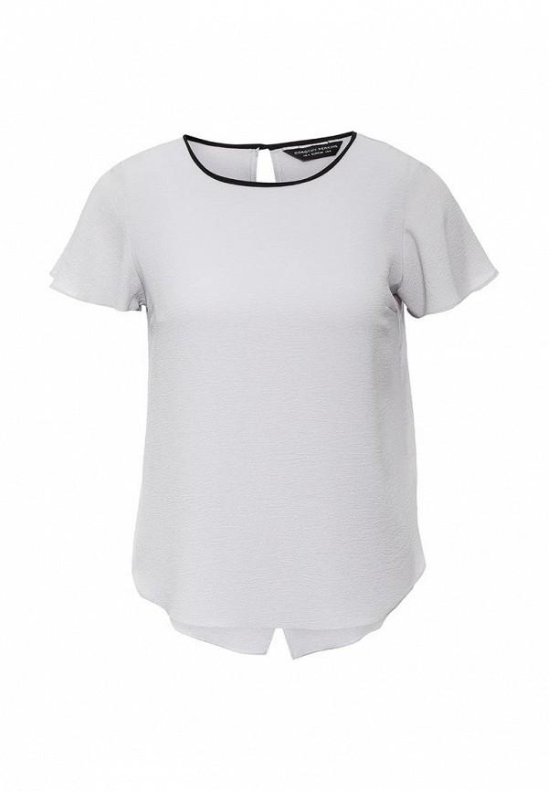 Блуза Dorothy Perkins 5639500