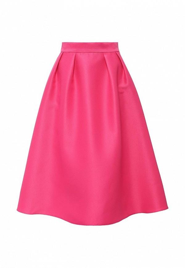 Миди-юбка Dorothy Perkins (Дороти Перкинс) 12367114