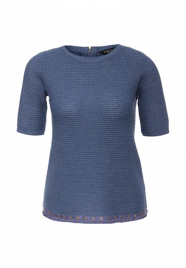 Пуловер Dorothy Perkins (Дороти Перкинс) 55351250