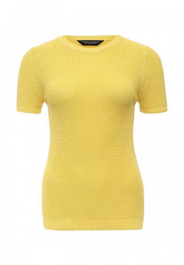 Пуловер Dorothy Perkins 55352410