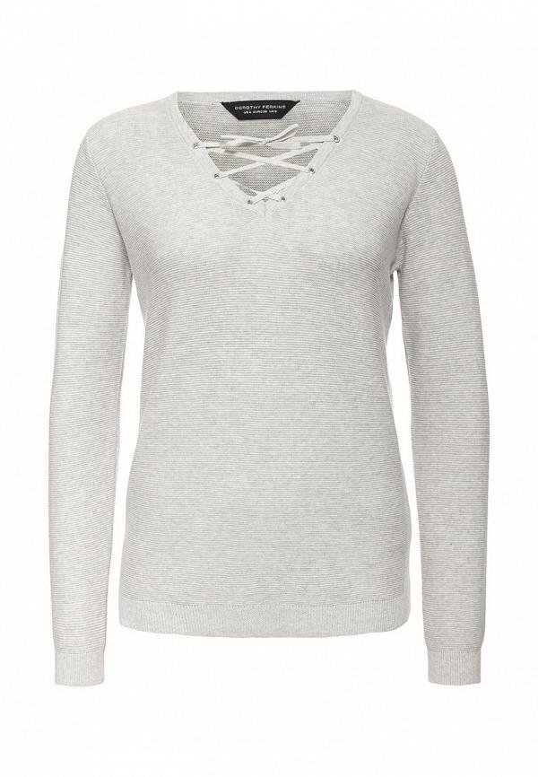 Пуловер Dorothy Perkins 55354440