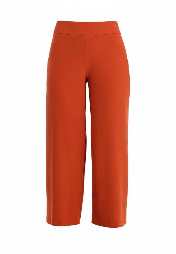 Женские широкие и расклешенные брюки Dorothy Perkins 66841410