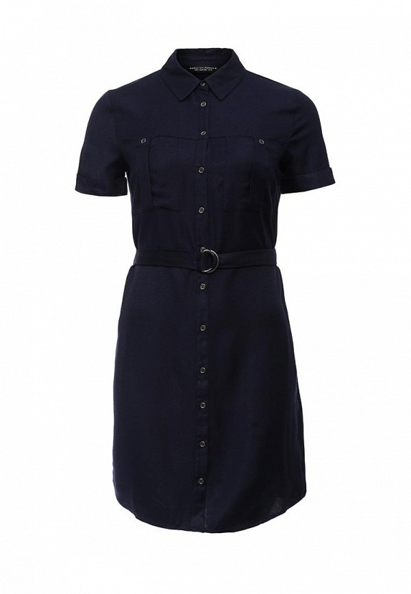 Летнее платье Dorothy Perkins (Дороти Перкинс) 67222530