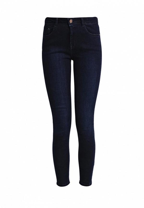 Зауженные джинсы Dorothy Perkins 70365224