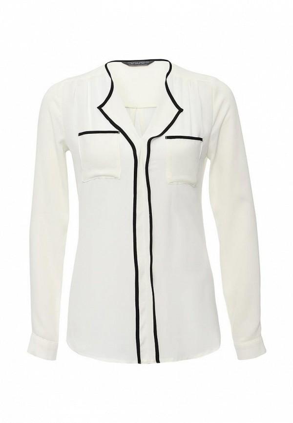 Блуза Dorothy Perkins (Дороти Перкинс) 5608031
