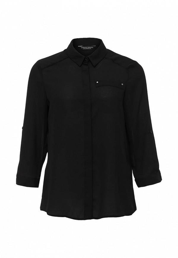 Блуза Dorothy Perkins 5625510