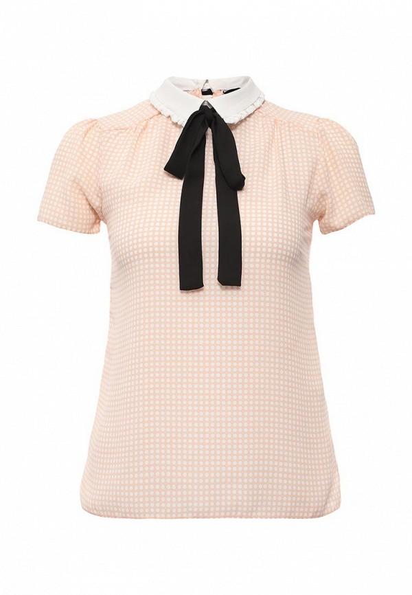 Блуза Dorothy Perkins (Дороти Перкинс) 5637330