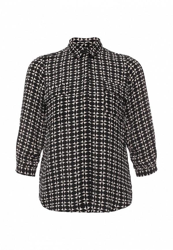 Блуза Dorothy Perkins 5637510