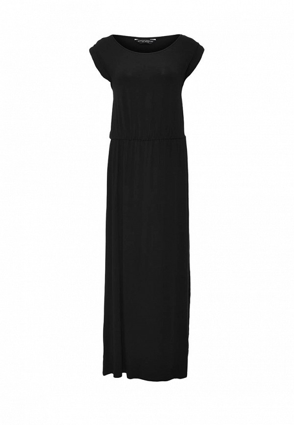 Платье-макси Dorothy Perkins (Дороти Перкинс) 7270801