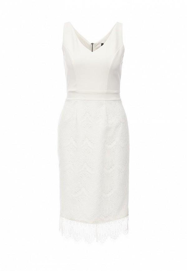 Вечернее / коктейльное платье Dorothy Perkins 7276020