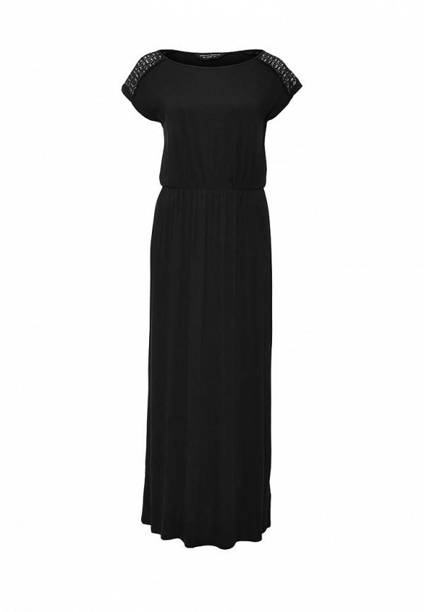 Платье-макси Dorothy Perkins (Дороти Перкинс) 7409110