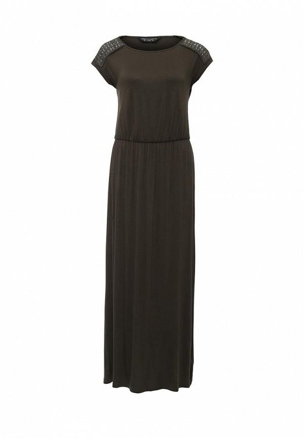 Платье-макси Dorothy Perkins (Дороти Перкинс) 7409114