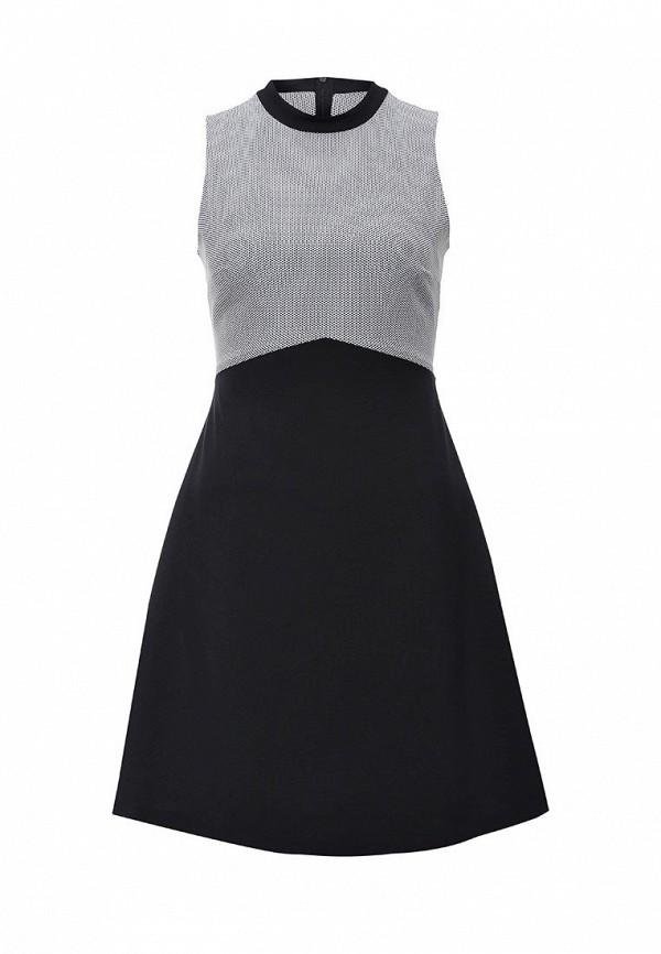 Платье-мини Dorothy Perkins 66843023