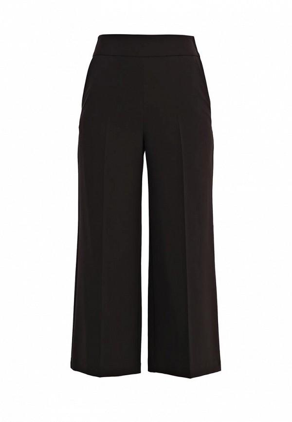 Женские широкие и расклешенные брюки Dorothy Perkins 66843101