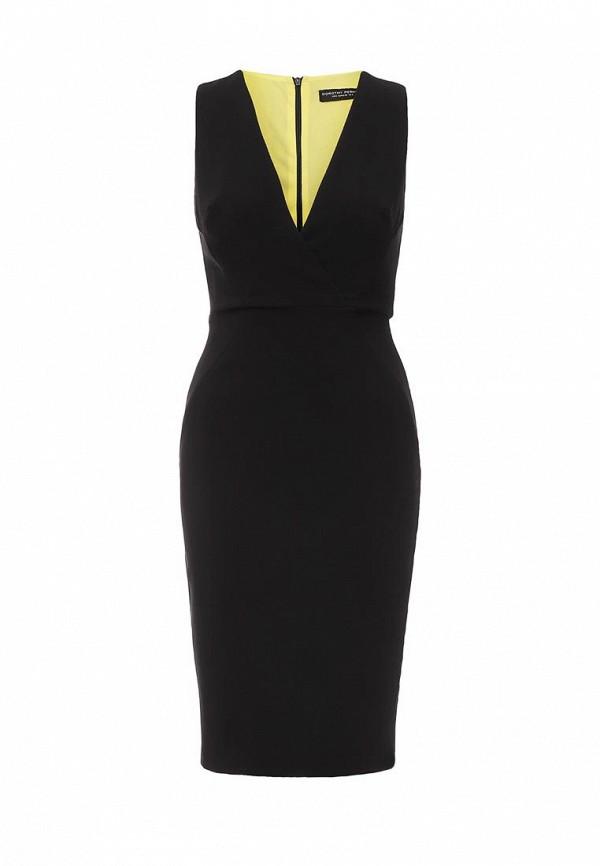 Вечернее / коктейльное платье Dorothy Perkins 66845601