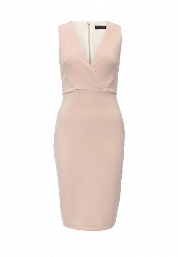 Здесь можно купить   Платье Dorothy Perkins Платья