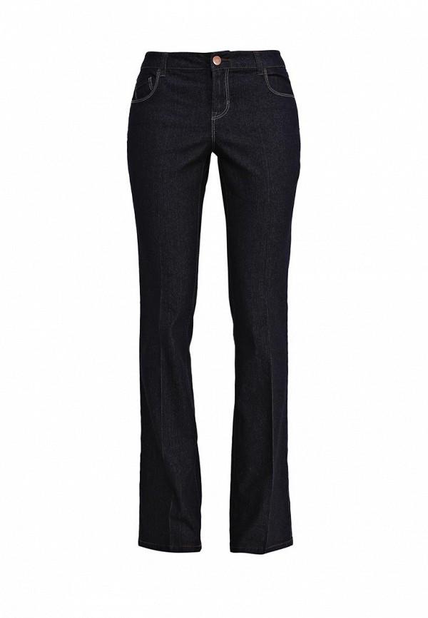 Широкие и расклешенные джинсы Dorothy Perkins (Дороти Перкинс) 70327244