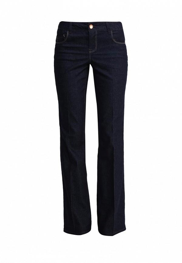 Широкие и расклешенные джинсы Dorothy Perkins (Дороти Перкинс) 70355324