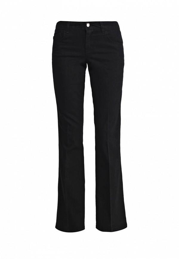 Широкие и расклешенные джинсы Dorothy Perkins 70369801