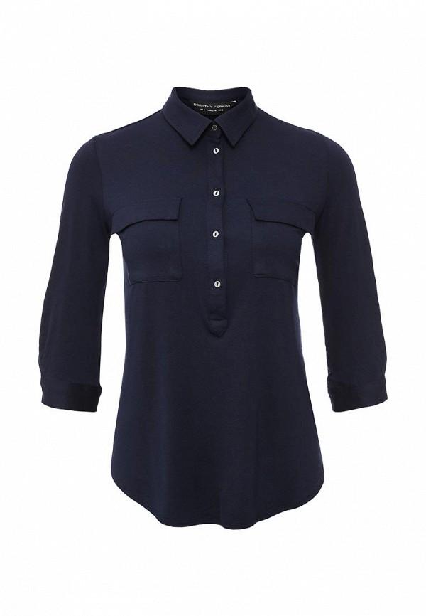 Рубашка Dorothy Perkins 5628330