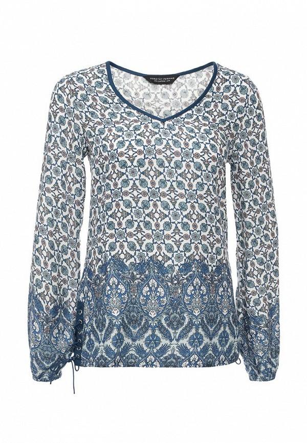Блуза Dorothy Perkins 67222498