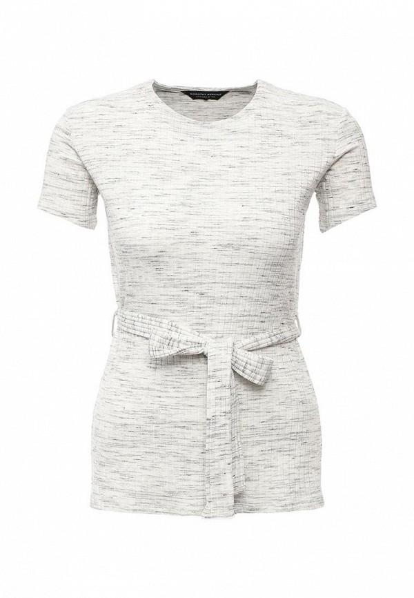 Блуза Dorothy Perkins 56469162