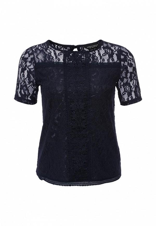 Блуза Dorothy Perkins 5617030