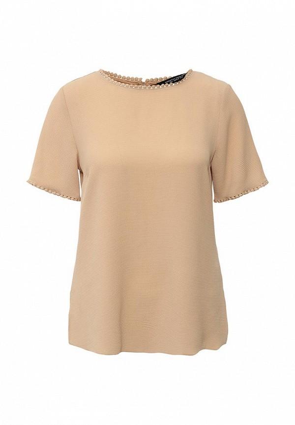 Блуза Dorothy Perkins 5613120