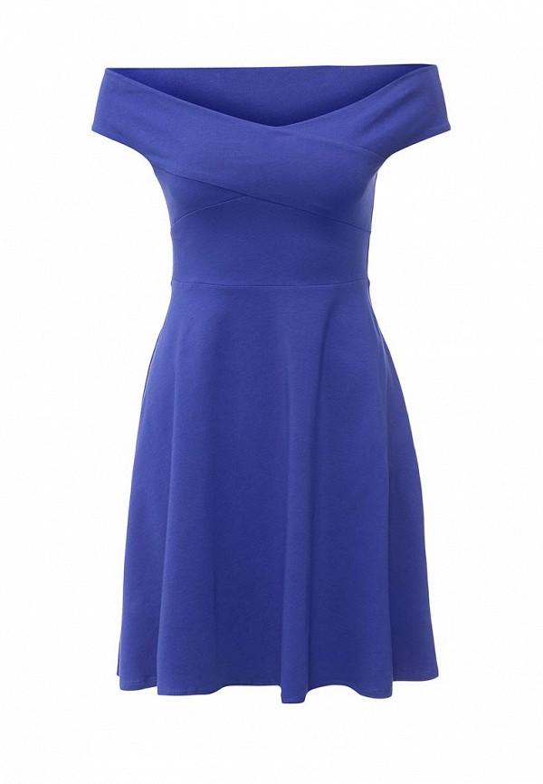 Летнее платье Dorothy Perkins 56475650
