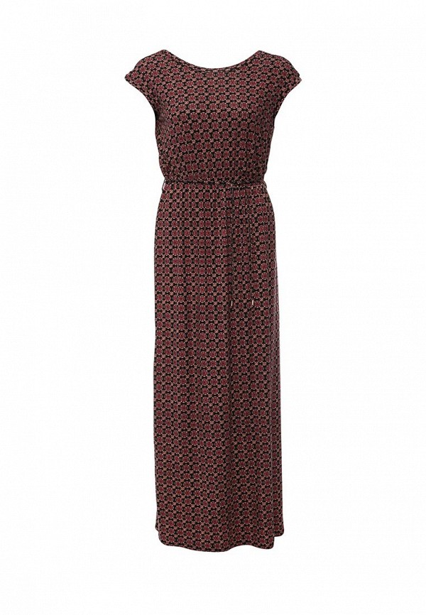 Платье Dorothy Perkins Dorothy Perkins DO005EWIJV10 топ dorothy perkins dorothy perkins do005ewium02