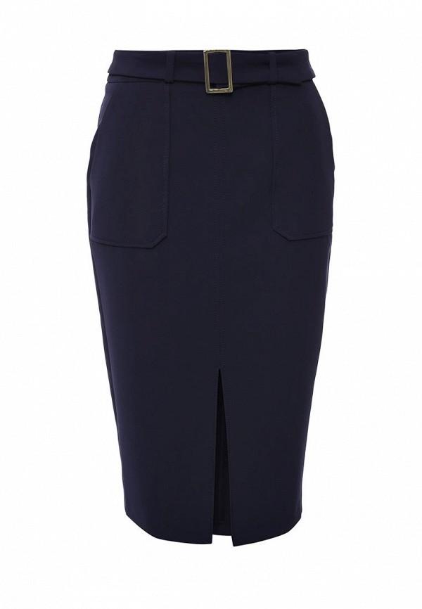Узкая юбка Dorothy Perkins 66843423
