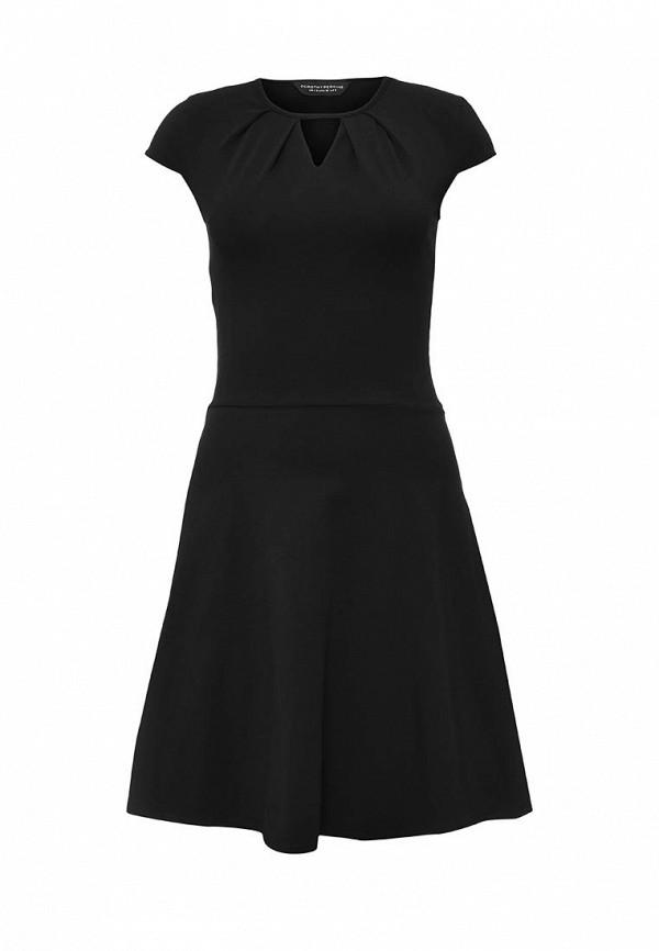 Летнее платье Dorothy Perkins (Дороти Перкинс) 56474610