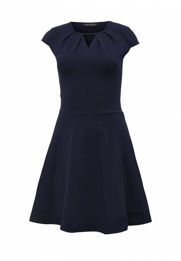 Платье-миди Dorothy Perkins (Дороти Перкинс) 56474623